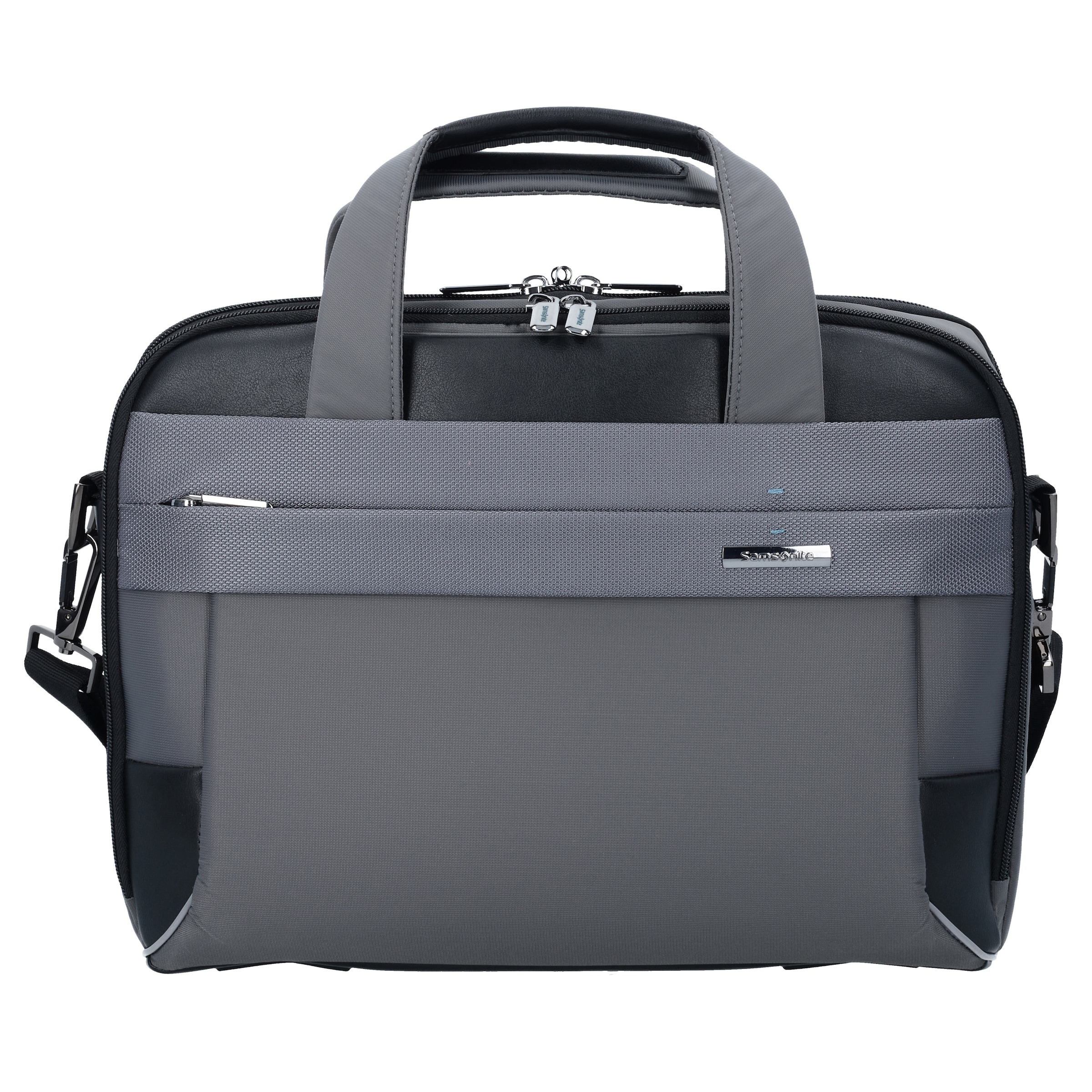 Spectrolite Businesstasche cm Laptopfach SAMSONITE 0 SAMSONITE Spectrolite 36 2 xXBnSOq1