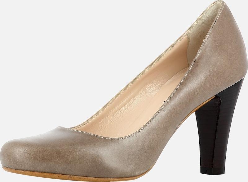 Haltbare Mode billige billige Mode Schuhe EVITA | Pumps Schuhe Gut getragene Schuhe f32eb2
