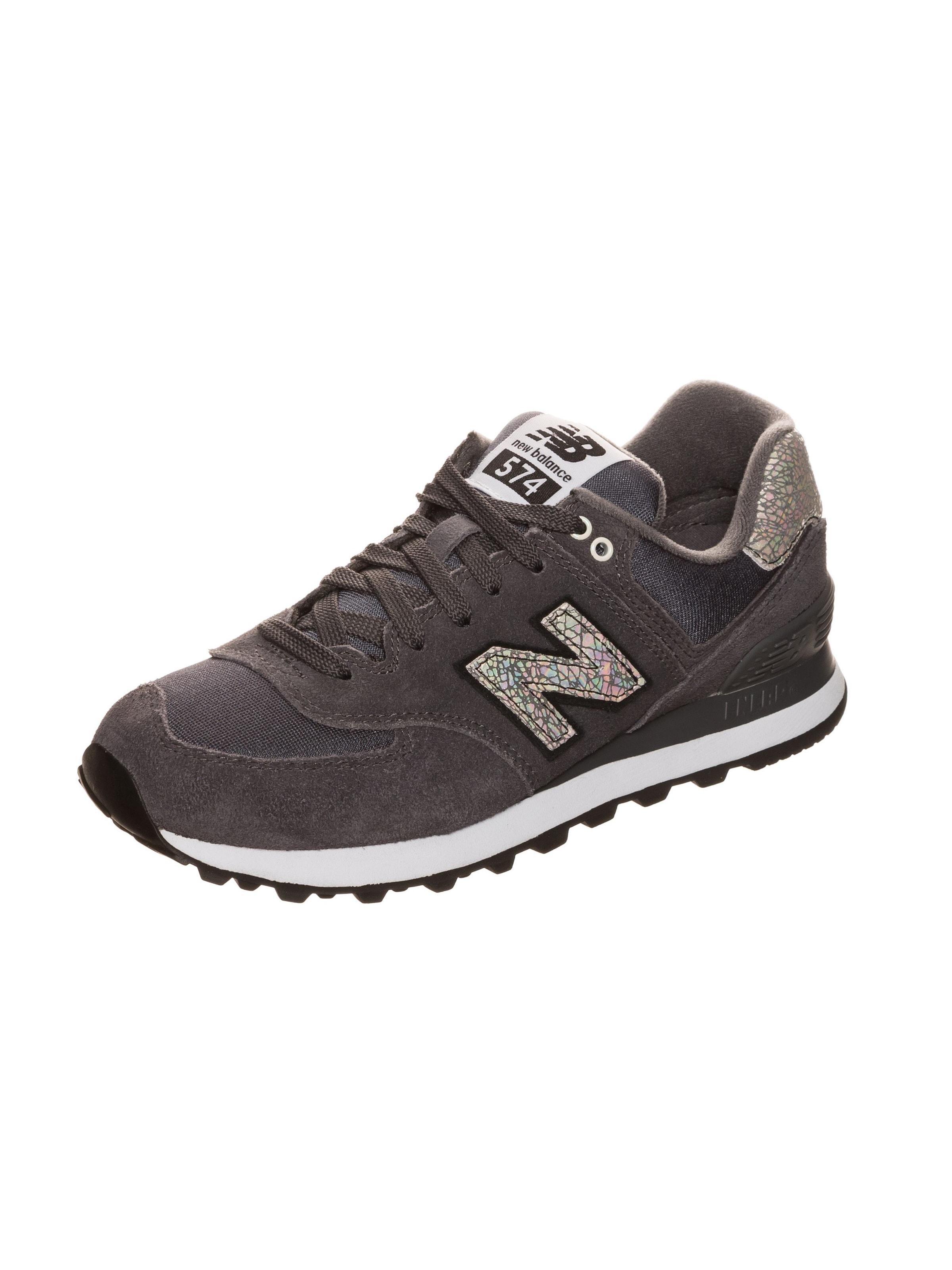 new balance Sneaker WL574 seasonal Hohe Qualität