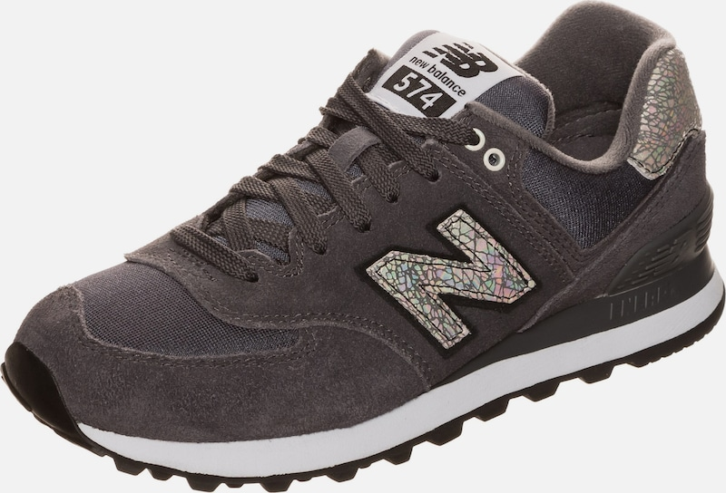new balance | Sneaker 'WL574 seasonal'