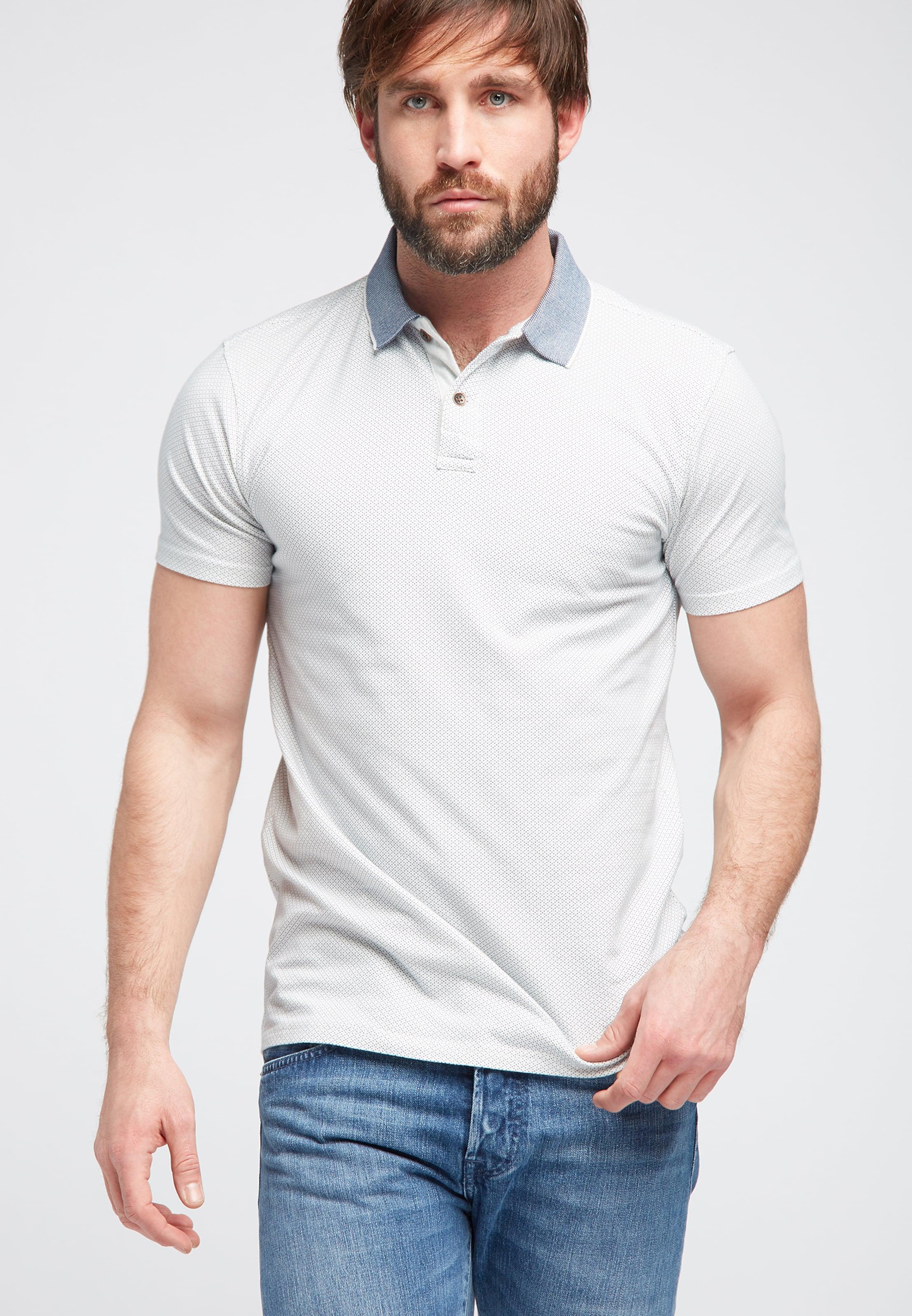Shirt Shirt Industries Offwhite Petrol Petrol Petrol In Shirt Offwhite Industries In Industries 7bYf6gyv
