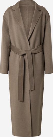 Filippa K Přechodný kabát 'Alexa' - hnědá, Produkt