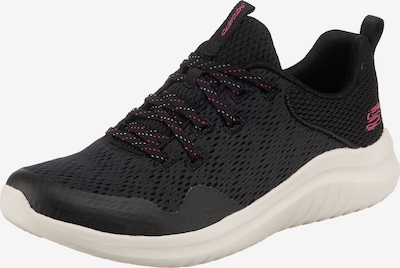 SKECHERS Sneaker Low 'Ultra Flex 2.0 Higher Limit' in schwarz, Produktansicht