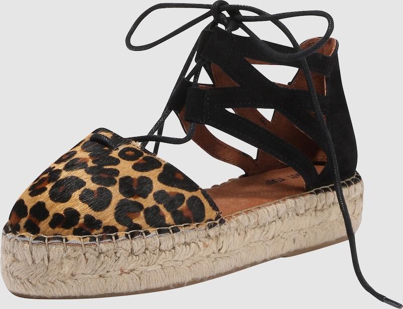 ABOUT YOU | Espalles-Sandalette 'TILDA'