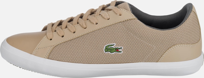 Lacoste Sneakers lerond 117 3