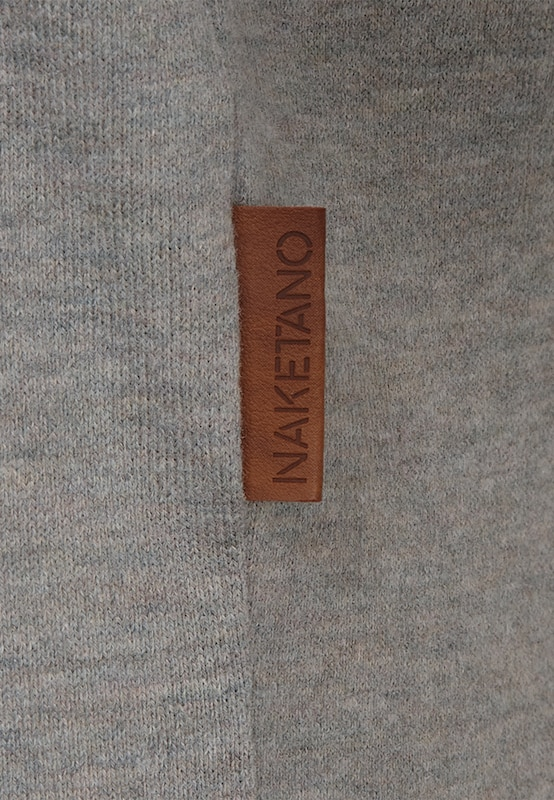 naketano Shortsleeve Leidenswerther