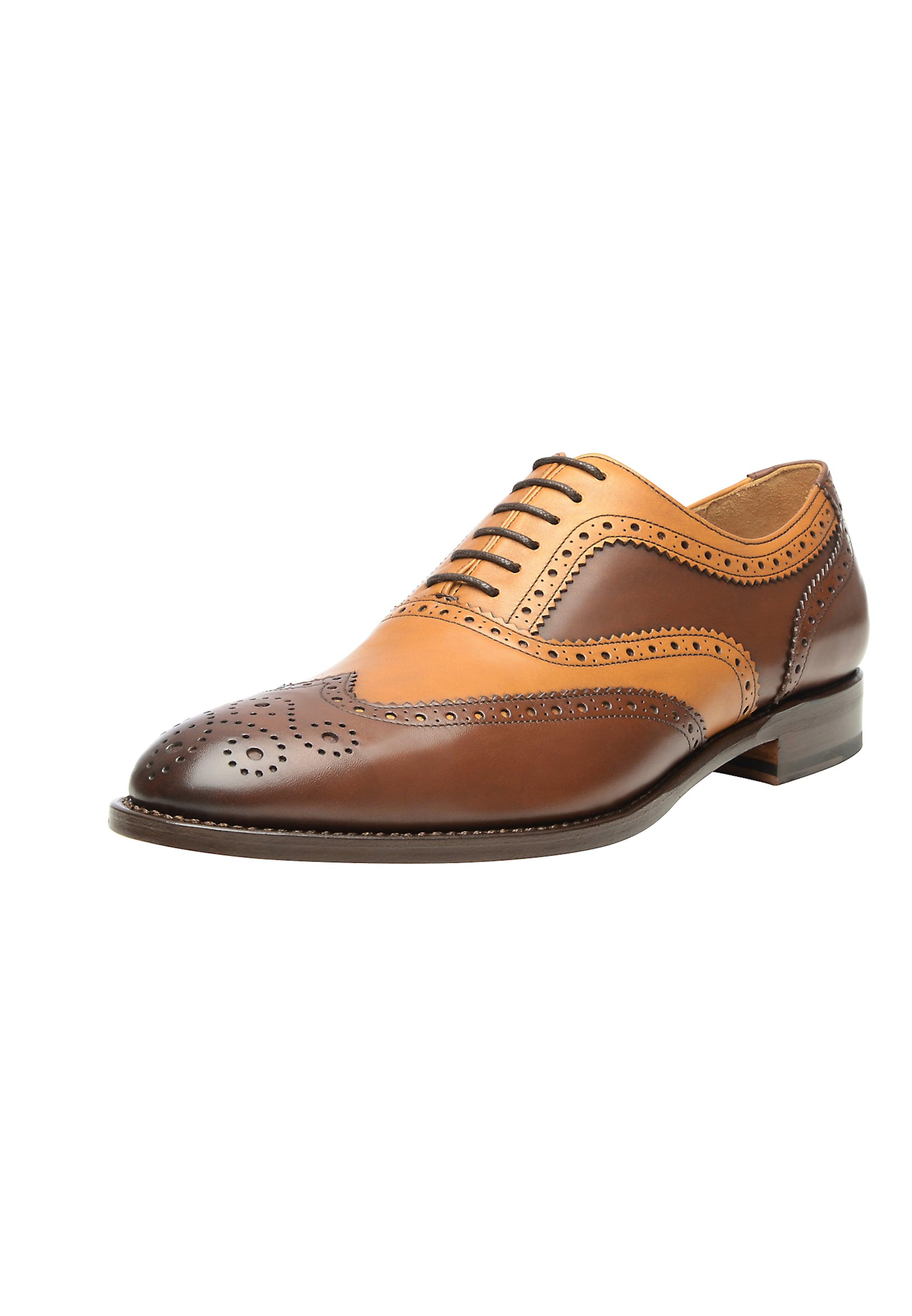 SHOEPASSION Halbschuhe No. 383 Verschleißfeste billige Schuhe