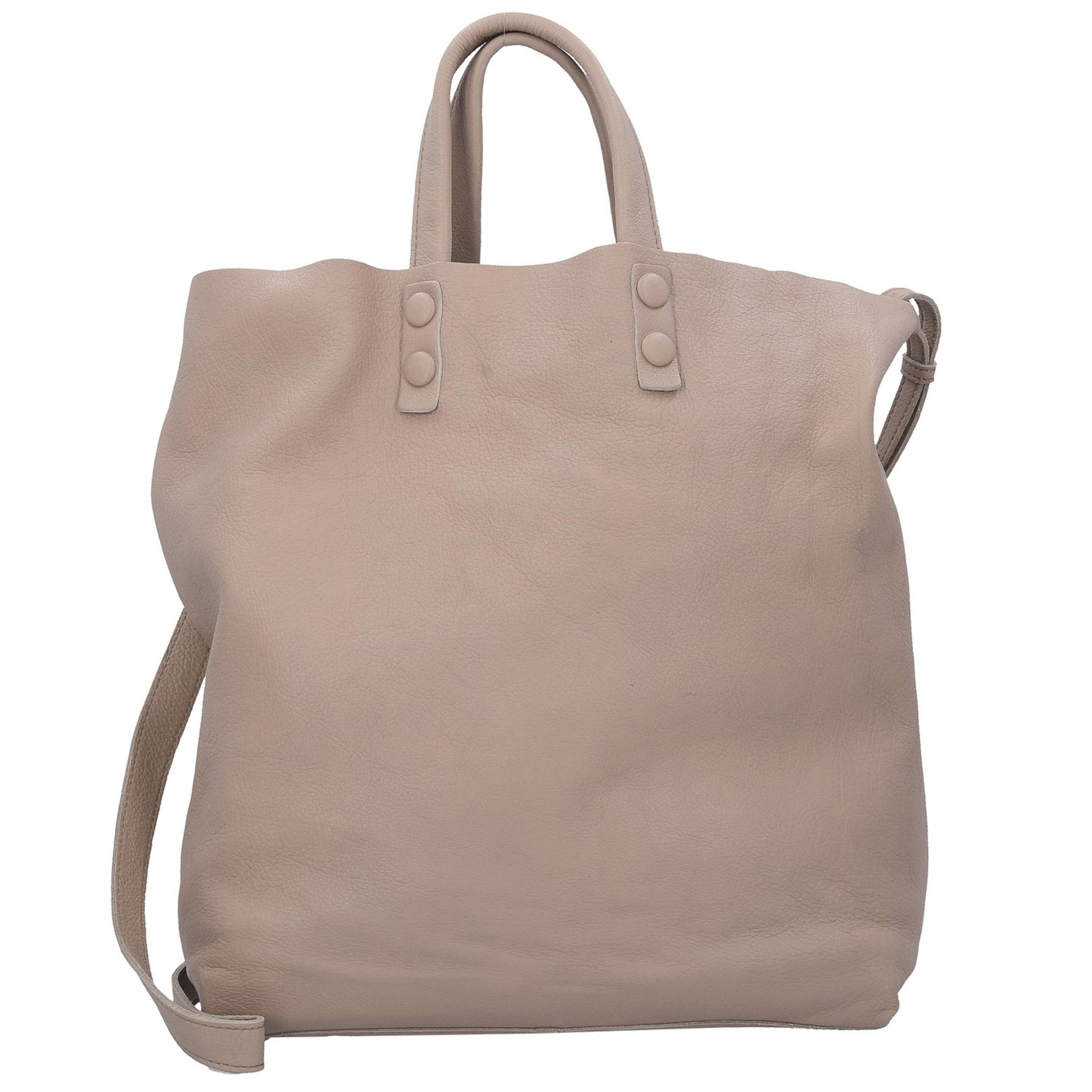 Kaufen Online Marc O'Polo Eleven I Shopper Tasche Verkauf Nicekicks Günstig Kaufen Beliebt Zuverlässig Günstiger Preis PSCJHsu