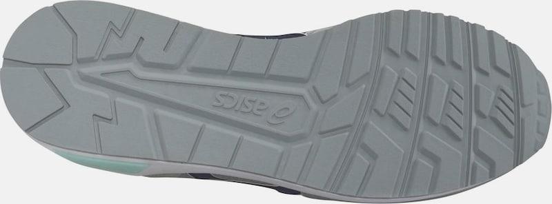 Asics Tiger Sneaker  Lyte-Trainer