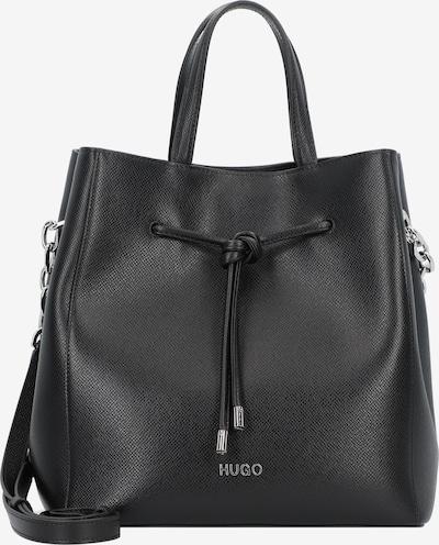 HUGO Vak 'Victoria' - čierna, Produkt
