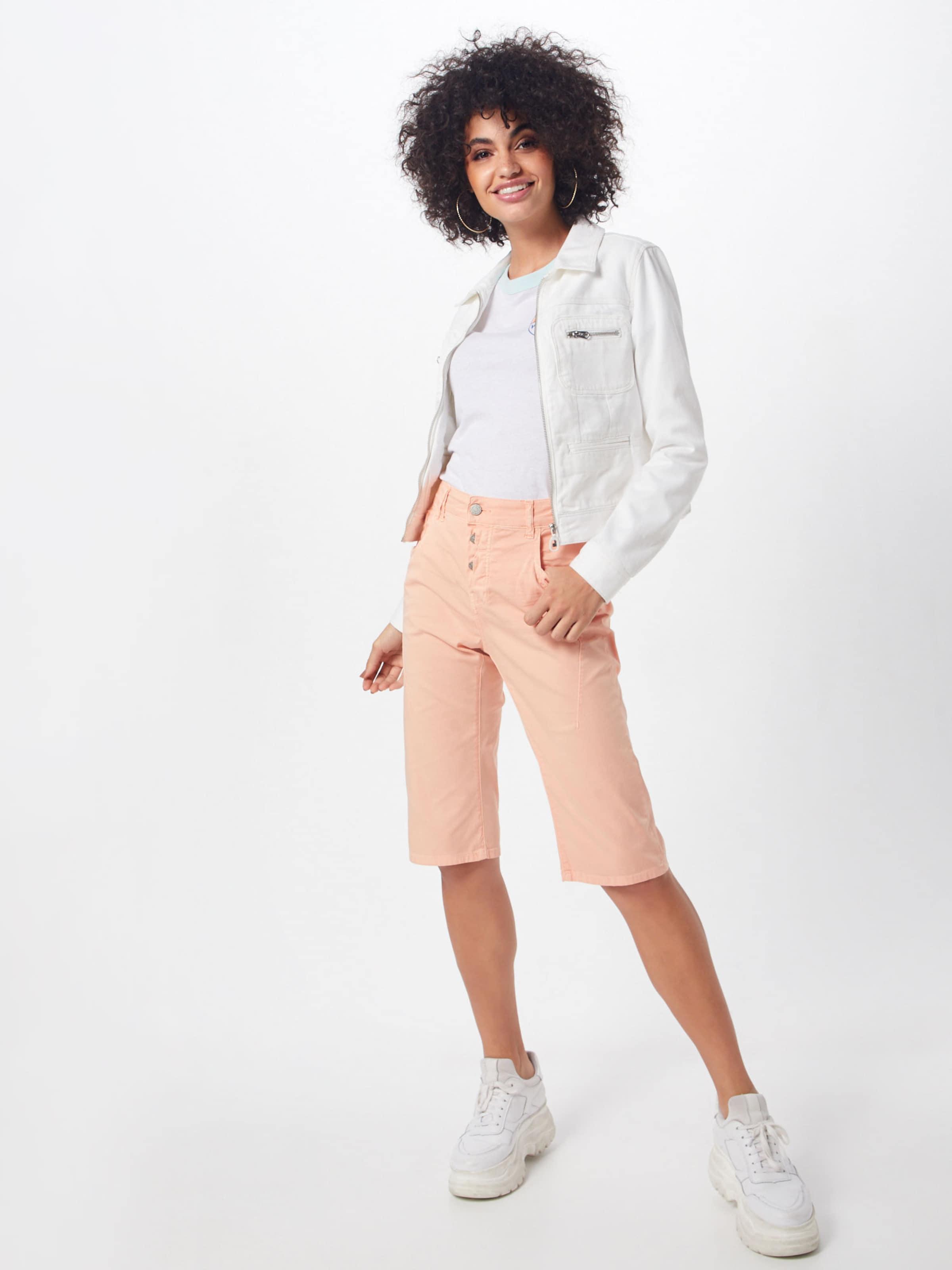 Georgina' 'new Pfirsich Jeans Gang In tQxsdhrC