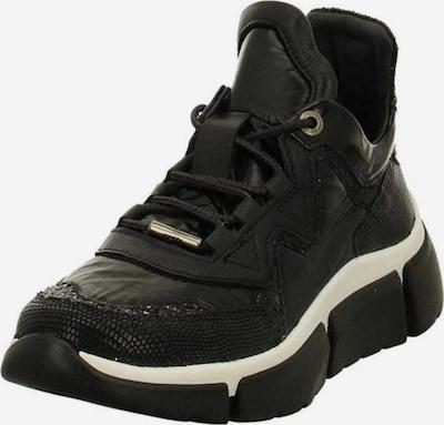 Cetti Sneakers in schwarz, Produktansicht