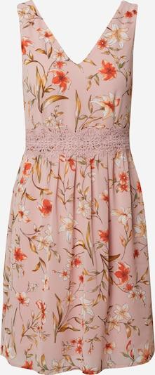 VILA Jurk 'Vimilini' in de kleur Rosa, Productweergave
