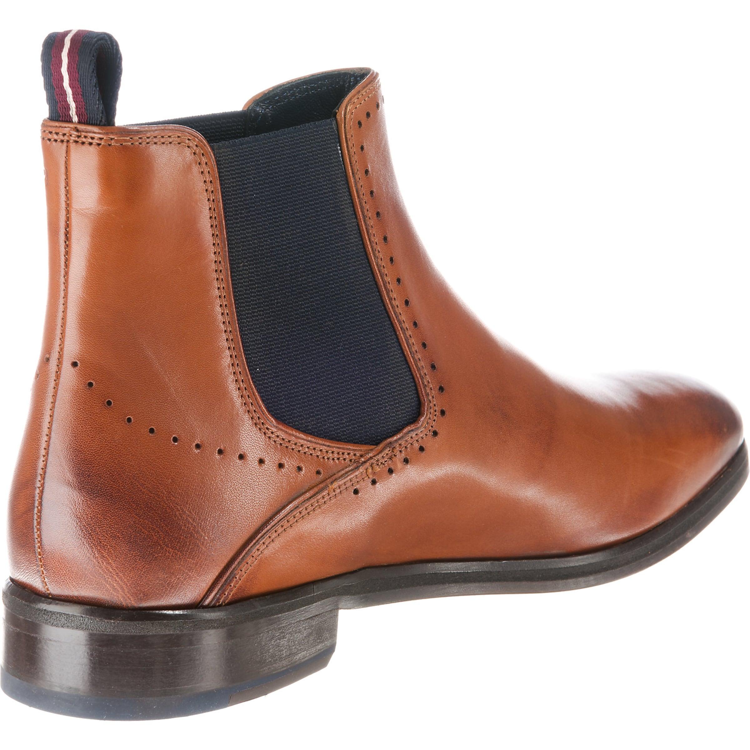 CognacSchwarz In CognacSchwarz Boots Boots JoopChelsea Boots In In CognacSchwarz JoopChelsea JoopChelsea JoopChelsea MVpGqSUz