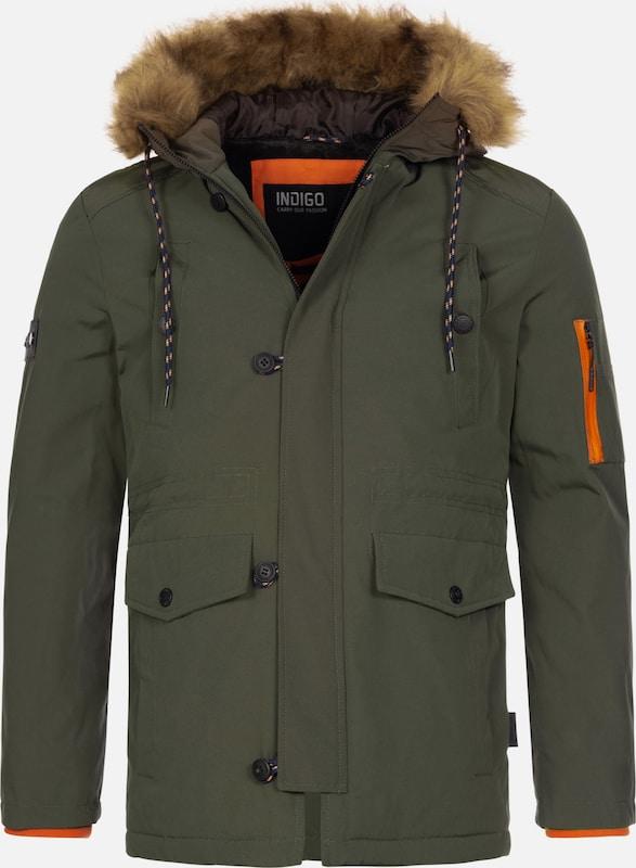 great prices fashion style new style Winterjacken für Herren ohne Versandkosten | ABOUT YOU