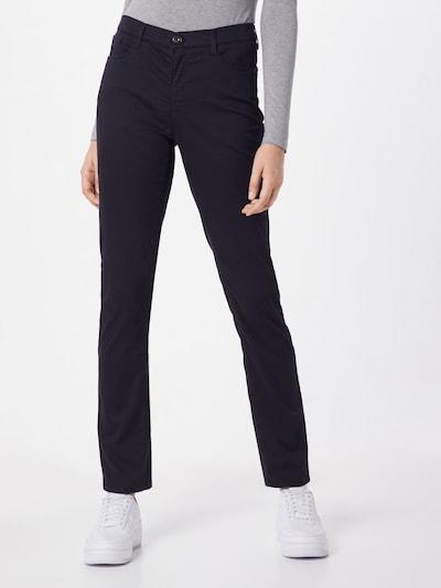 Jeans 'Mary' BRAX pe albastru noapte, Vizualizare model