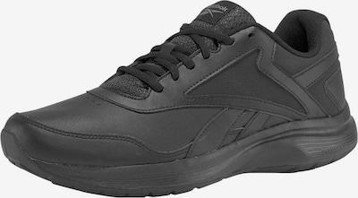 REEBOK Sportovní boty 'Walk Ultra 7.0 DMX MAX' - černá, Produkt