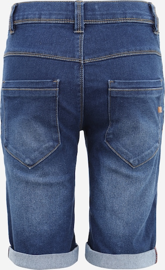 NAME IT Jeans 'Sofus' in de kleur Blauw denim, Productweergave