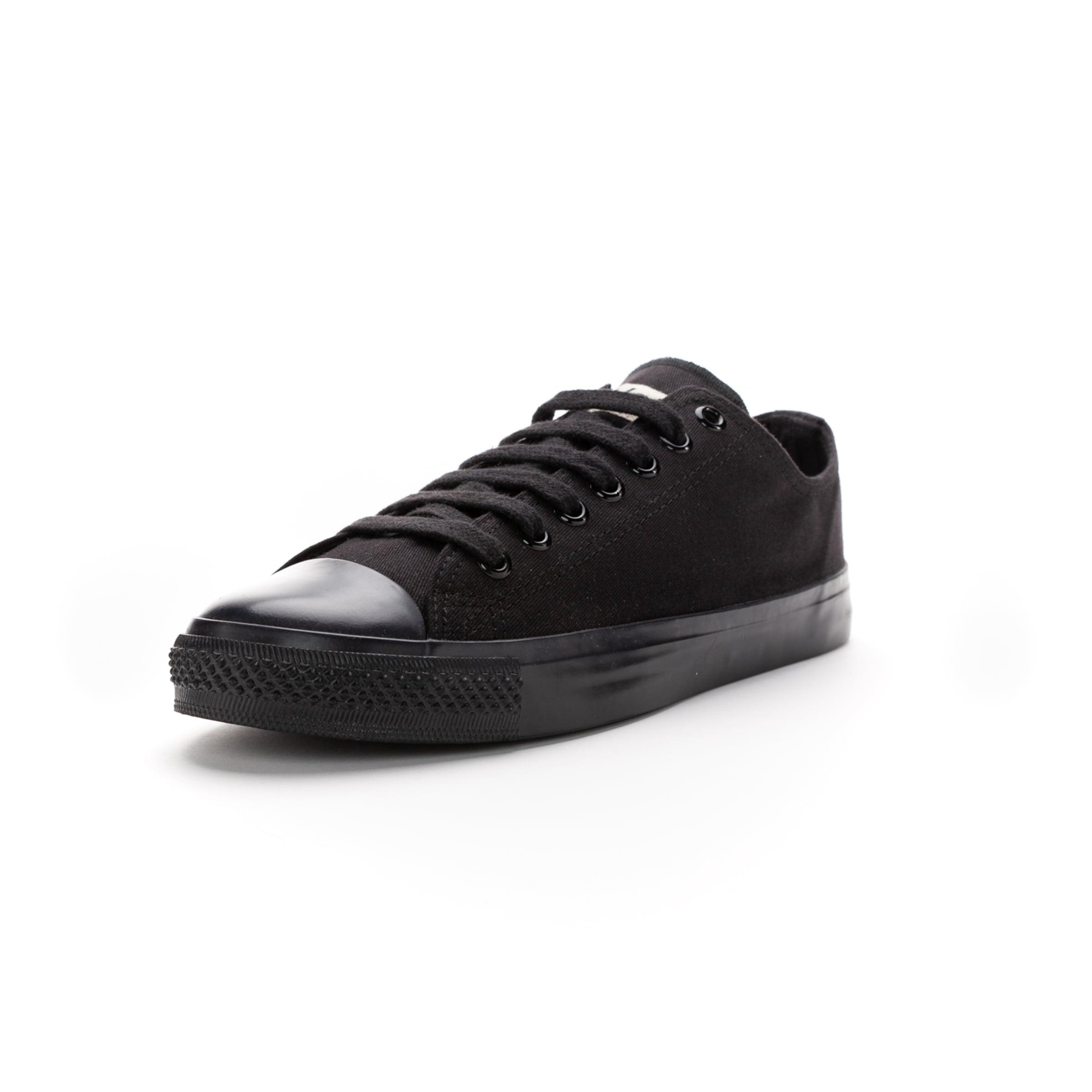 In Ethletic Ethletic GelbSchwarz In Sneaker Sneaker bI6Y7gvmfy