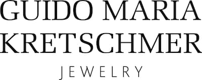 Guido Maria Kretschmer Jewellery
