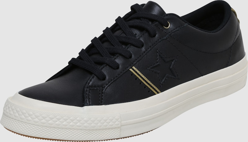 CONVERSE Sneaker 'ONE STAR STAR 'ONE - OX' 24d557