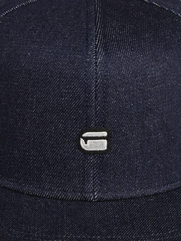 G-STAR RAW Cap 'Data'