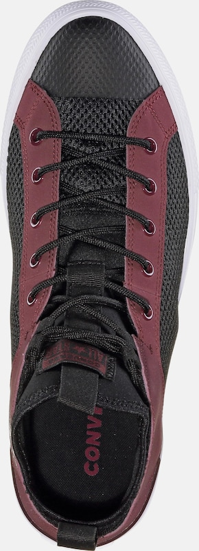 CONVERSE Sneaker 'Chuck All Taylor All 'Chuck Star Ultra' b952ae