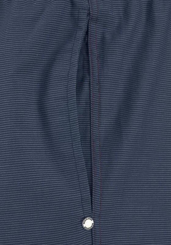 Schiesser Leisure Trousers