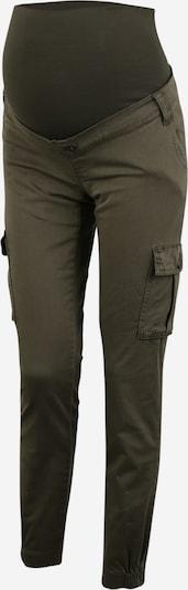 LOVE2WAIT Kargo hlače | oliva barva, Prikaz izdelka