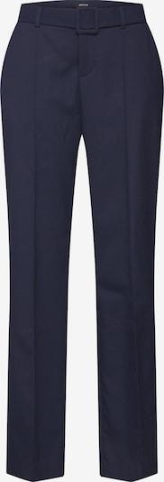 OPUS Hose 'Malina' in blau, Produktansicht