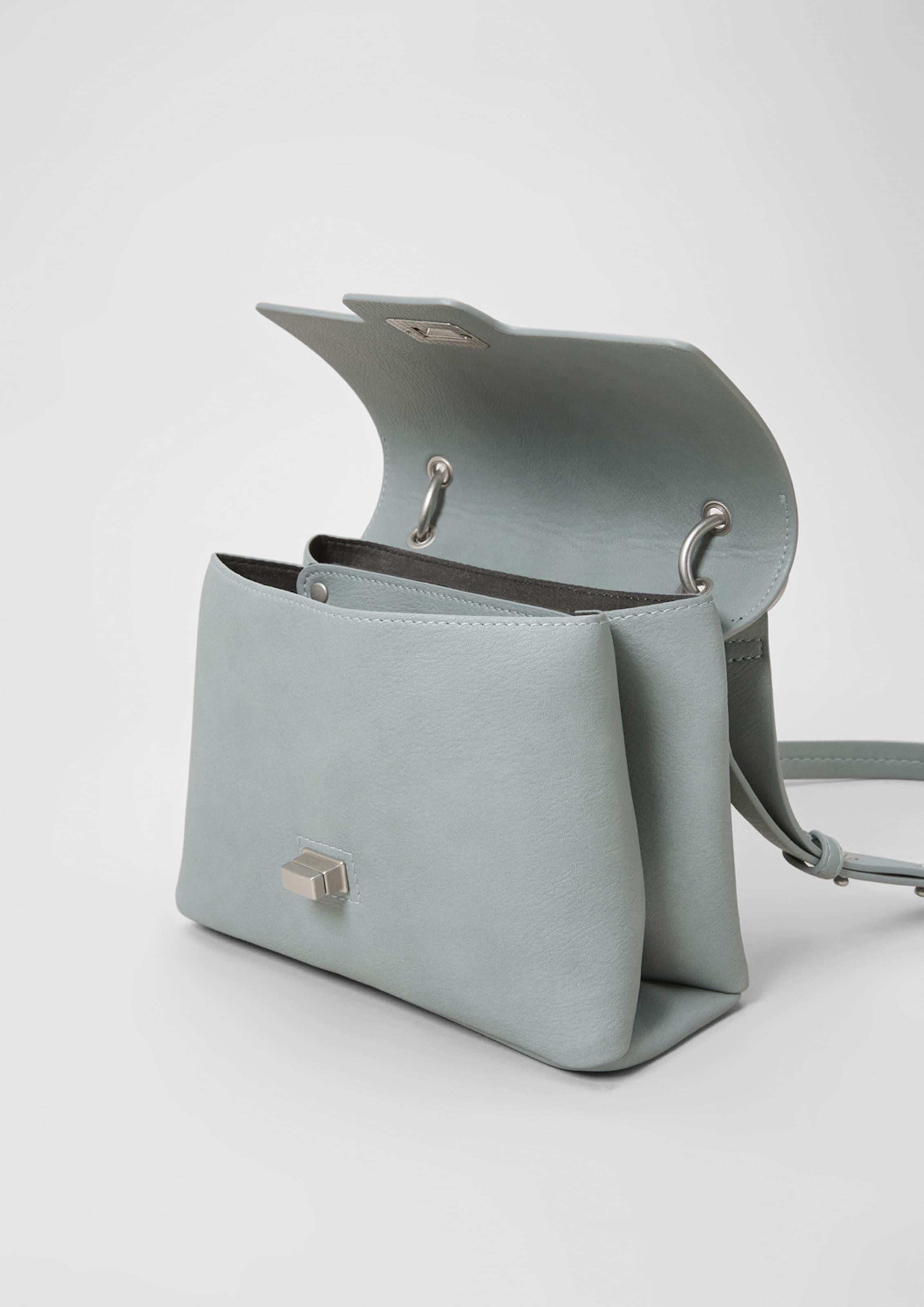Opal Bag In oliver S City b2DIWE9eHY