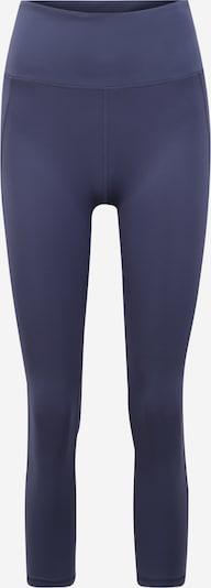 Pantaloni sport 'EXCEL' Marika pe gri fum, Vizualizare produs