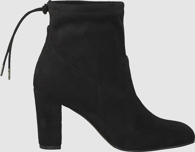 s.Oliver BLACK LABEL Stiefelette Günstige und langlebige Schuhe