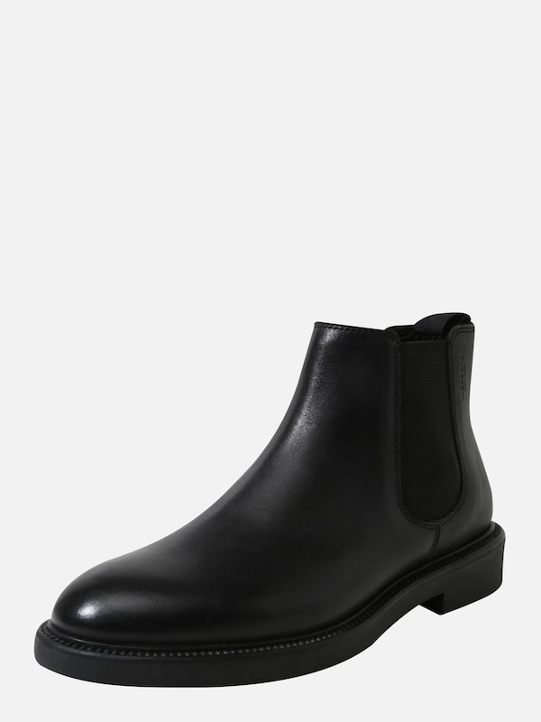 VAGABOND SHOEMAKERS Chelsea Boot  Alex W  in schwarz   ABOUT YOU 798ee48ffa