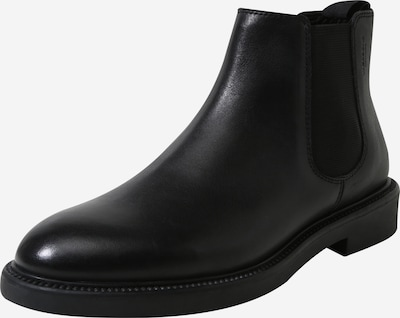 VAGABOND SHOEMAKERS Chelsea boots 'Alex' in Black, Item view