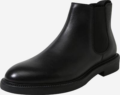 VAGABOND SHOEMAKERS Chelsea Boots 'Alex' en noir, Vue avec produit