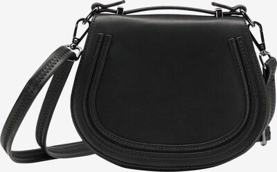 MYMO Umhängetasche in schwarz, Produktansicht