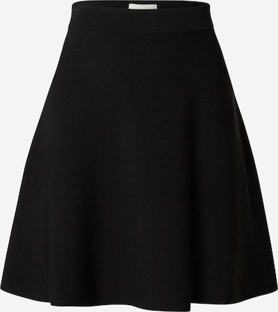NÜMPH Sukně - černá, Produkt