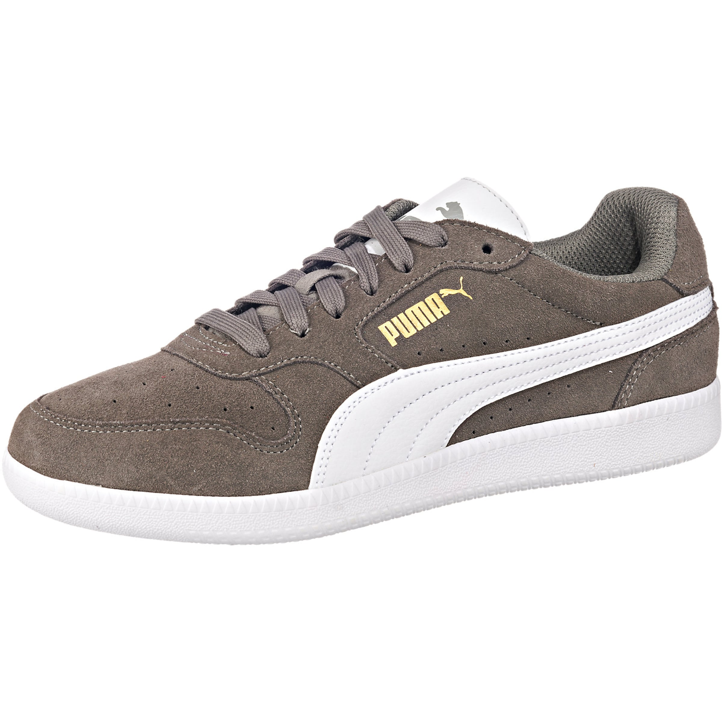PUMA  Icra Trainer SD  Sneakers Low