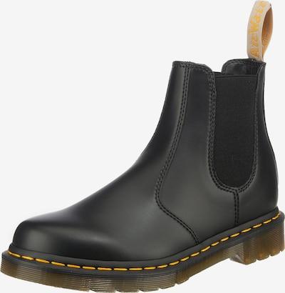Dr. Martens Chelsea-Boots in schwarz, Produktansicht