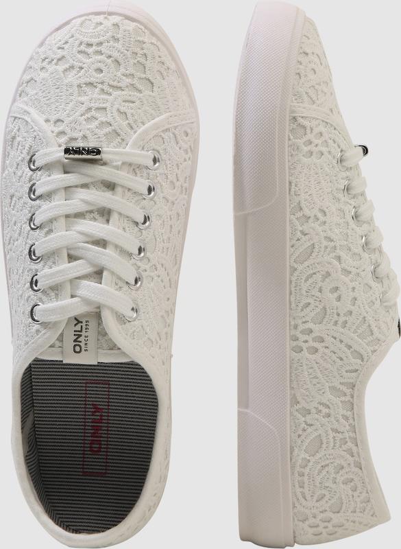 Seule Sneaker Basse saphir