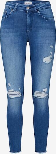 ONLY Jeansy 'BLUSH' w kolorze niebieski denimm, Podgląd produktu