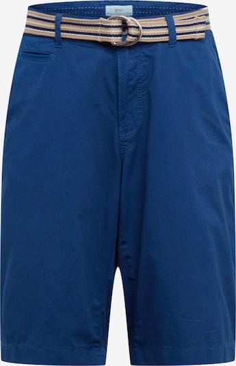 Kelnės 'Style Bari B   ' iš BRAX , spalva - azuro, Prekių apžvalga