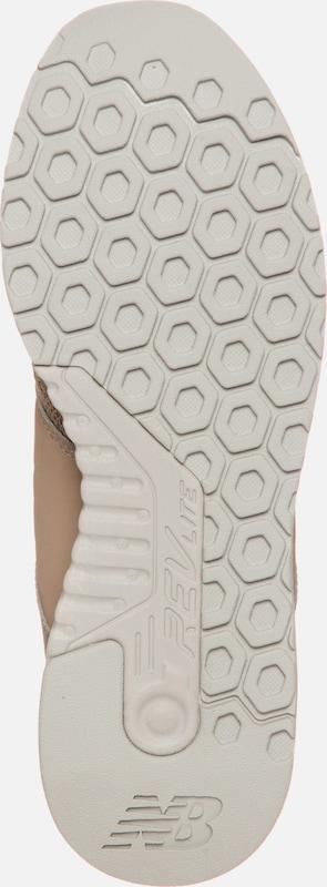 new balance MRL247-WR-D Sneaker
