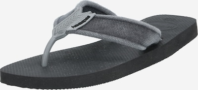 HAVAIANAS Žabky - černá, Produkt