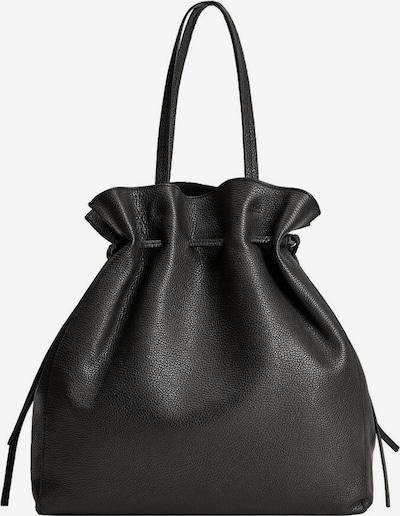 MANGO Vak - černá, Produkt