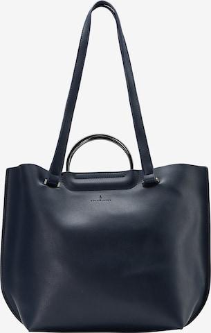 DREIMASTER Τσάντα ώμου σε μπλε