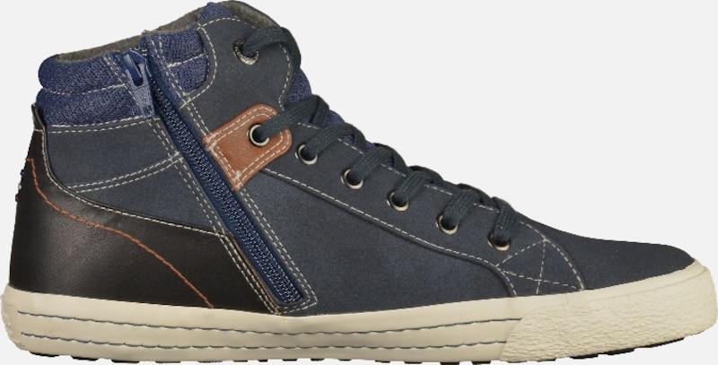 s.Oliver RED LABEL | | | Sneaker b5c221