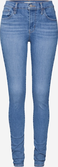LEVI'S Jeans '720™' in blue denim, Produktansicht