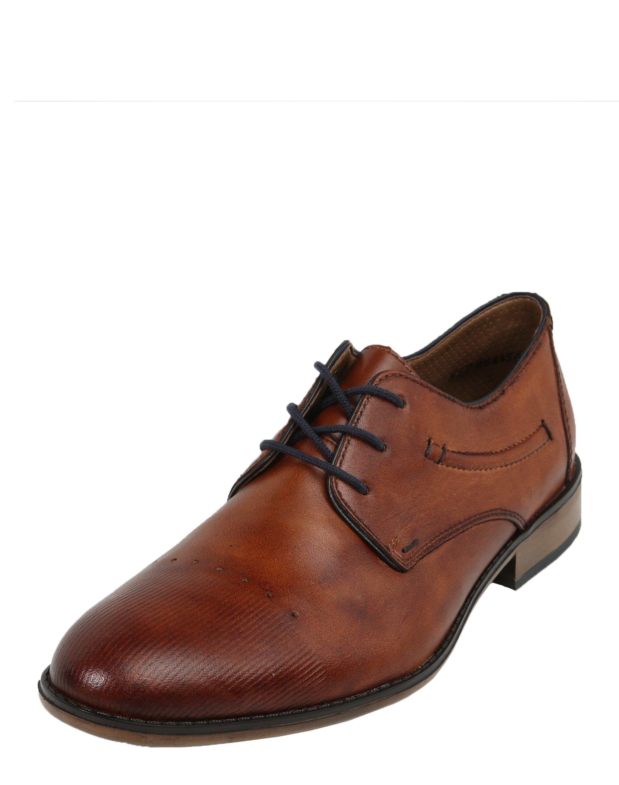 Haltbare Mode billige Schuhe RIEKER | Klassische Schnürschuhe Schuhe Schuhe Schuhe Gut getragene Schuhe 9a983f
